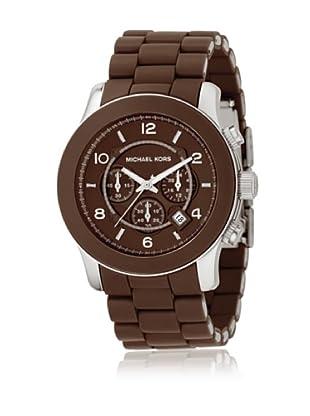 Michael Kors  Reloj MK8129