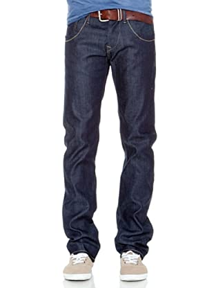 Pepe Jeans London Vaquero Tooting (Azul)