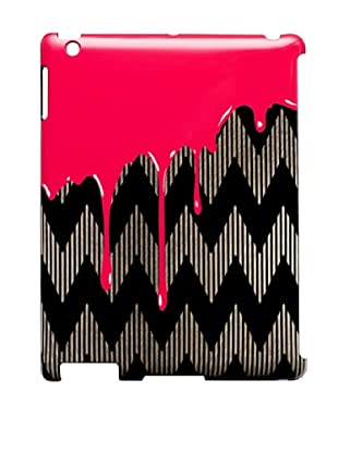 Jordan Carlyle Deco Drip 2 Artist Inspired iPad Cover