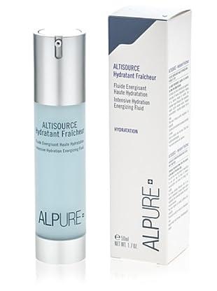 Alpure Fluido Hidratante 50 ml High Altisource