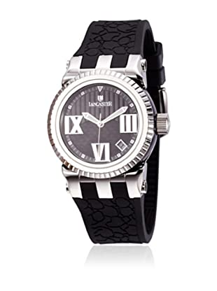 Lancaster Uhr mit Miyota Uhrwerk Fashionmurano Lady  40 mm