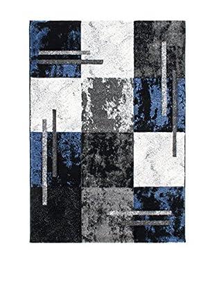 Special Carpets Alfombra Tenor