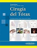 Cirugia Del Torax / Thoracic Surgery