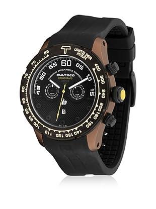 BULTACO Reloj con movimiento Miyota Unisex H1SC48C-SB1 48 mm