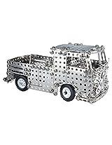 "Eitech ""VW Bulli 60th Anniversary"" Set Science Kit (720+ Piece)"