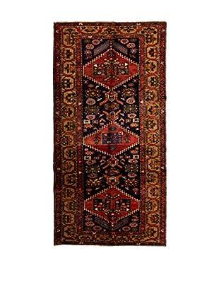 CarpeTrade Teppich Persian Arzan