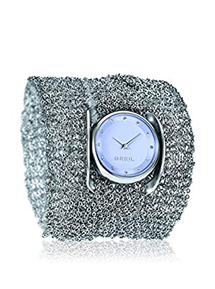 Breil Quarzuhr Woman Infinity TW1350 26 mm
