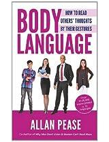 Body Language