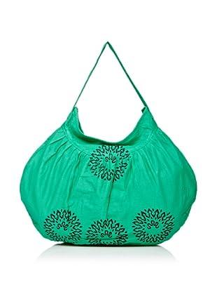 HHG Bolso Catherina (Verde)