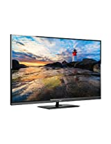 NEC E464 46-Inch 1080p 60Hz LED TV