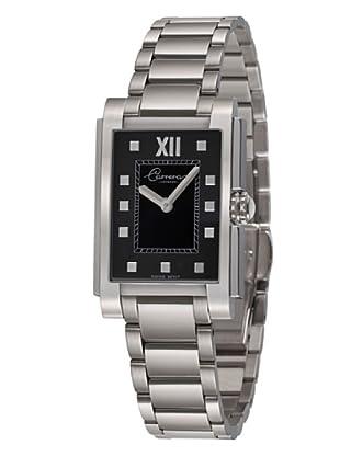 Carrera Armbanduhr 71110 Schwarz
