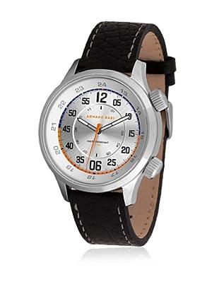 Armand Basi Reloj Scuba Negro