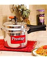 Prestige Popular Pressure Cooker 3 Ltr