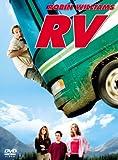 RV DVD 2006年