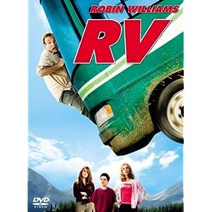 RVの画像