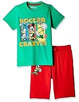 Colt Boys' Pyjama
