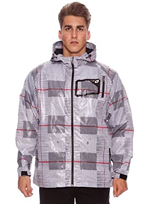 One Industries Impermeable Concept (Gris)