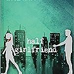 Half Girlfriend (Chetan Bhagat)