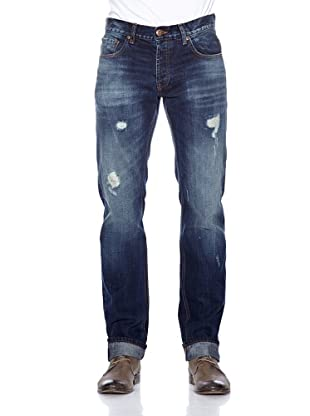 LTB Jeans Jeans Sawyer (vero wash)