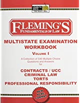 Multistate Bar Examination: 1