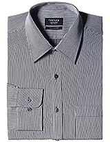 Turtle Men's Formal Shirt
