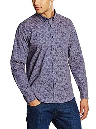 Gabicci Camisa Hombre