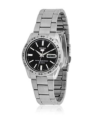 Seiko Reloj SNKE01K1 Negro