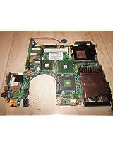 HP COMPAQ NC6230 MOTHERBOARD 379790-001