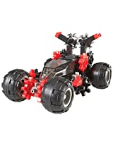 Learning Resources MGears Triumph Building Kit