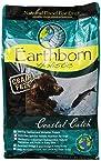 Earthborn Holistic Coastal Catch Grain-Free Natural Dog Food