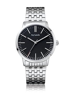 Guy Laroche Reloj L2004-04