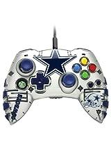 Xbox 360 NFL Dallas Cowboys Controller