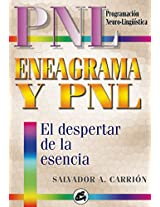 Eneagrama Y Pnl/ Enneagram and PNL (Coleccion PNL)
