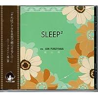 SLEEP×2出演声優情報