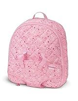 Corolle Mon Premier Diaper Backpack Doll