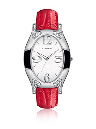K&Bros  Reloj 9157 (Fresa)
