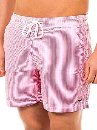 McGregor Shorts da Bagno Paul Pacific Bf