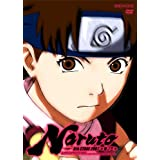 NARUTO-�i���g- 5th STAGE 2007 ���m�O [DVD]�|�����q�ɂ��