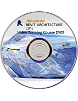 Advanced Revit Architecture 2015 Video Training Course DVD Rs 400/- (CASH ON DELIVERY)