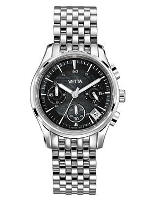 Vetta Reloj VW0108 Negro