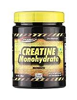 Olympia Creatine Monohydrates 300Gm For Unisex