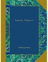 Taarnet, Volume 2