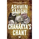 Chanakya's Chant price comparison at Flipkart, Amazon, Crossword, Uread, Bookadda, Landmark, Homeshop18