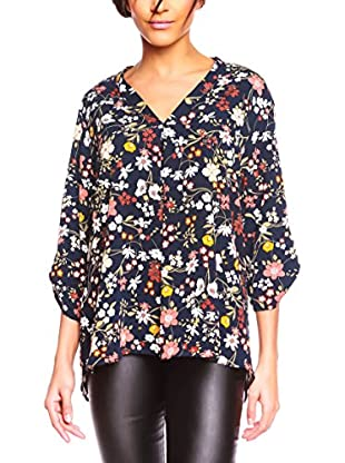 Glamour Paris Blusa Kelly