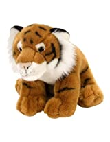 "Tiger Cuddlekins 12"""