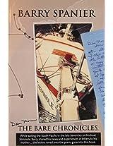 Dear Mom, The Bare Chronicles