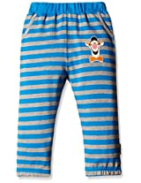Disney Baby Boys' Trousers