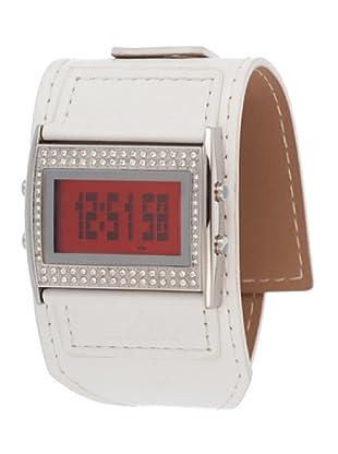 Axcent Reloj  Zero Stones X23585- 8611