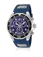 Invicta Reloj 11472 Azul