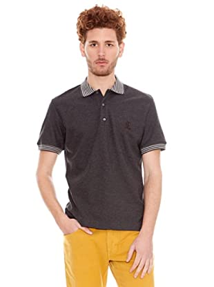 Just Cavalli Polo (Gris Oscuro)